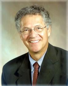Ronald Rozensky, Ph.D.